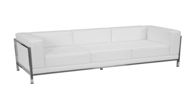 Couches Benches Lounge Seating Ottomans And Love Seats For Weddings And Events Lounge Furniture And Couches Avail Furniture Lounge Seating Online Furniture