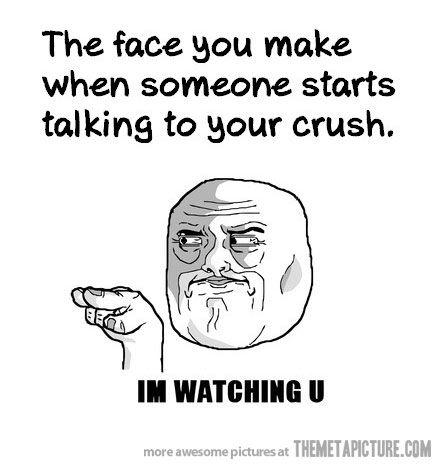 69b0e7fb57bc98b22744d3016dc12d4b the face you make meme faces, face and meme,Memes Funny Faces