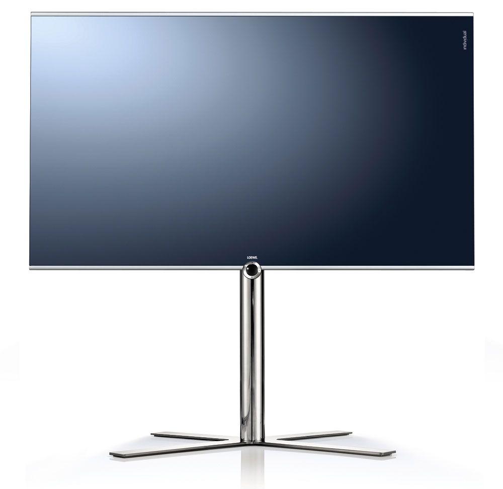 t l viseur loewe individual compose furniture pinterest. Black Bedroom Furniture Sets. Home Design Ideas