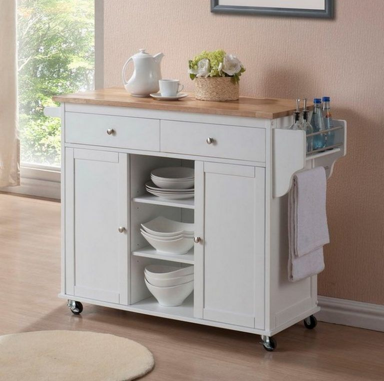 free standing kitchen cabinets with countertops furniture
