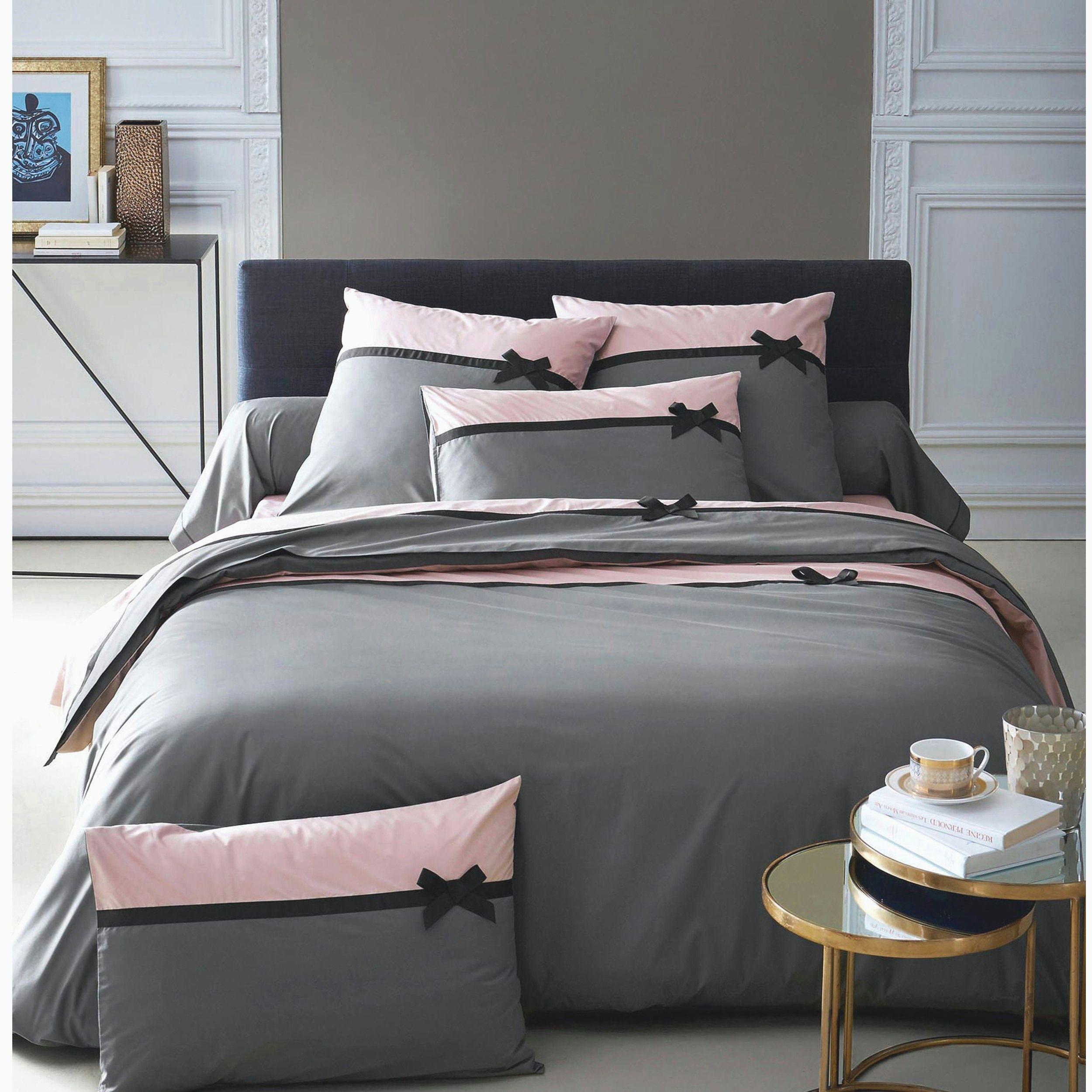 Housse De Couette 200x200 Ikea Housse De Couette 200x200 Ikea Housse De Couette Taies D Oreiller La Touche Finale Trouvez La Hous Bed Decor Bed Bedroom Decor
