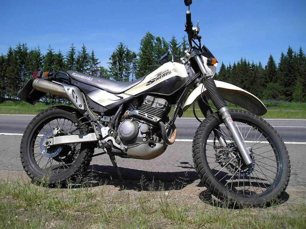 Top 10 Adventure Motorcycles For Shorter Riders Page 6 Of 11 Adv Pulse Adventure Motorcycling Adventure Bike Motorcycle