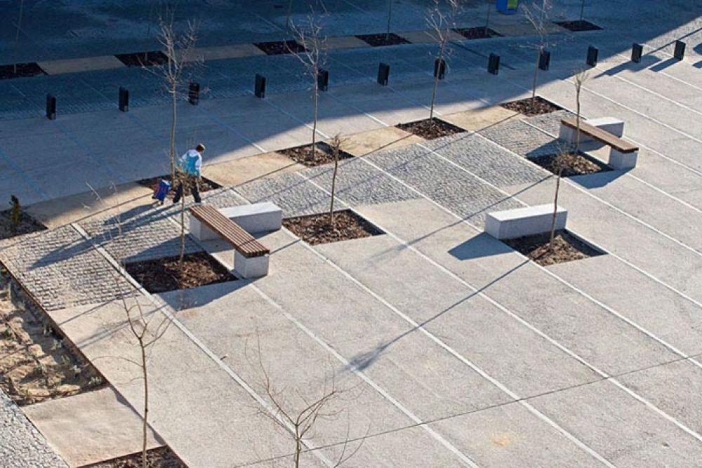 Pavimentos plaza buscar con google pavimentos for Google banco exterior