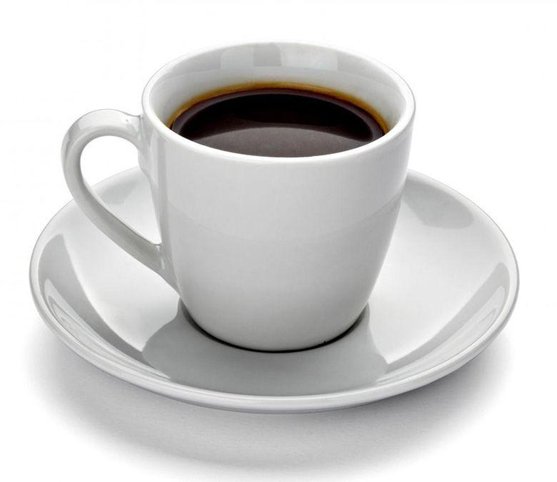 Imagem: Coffee Towns