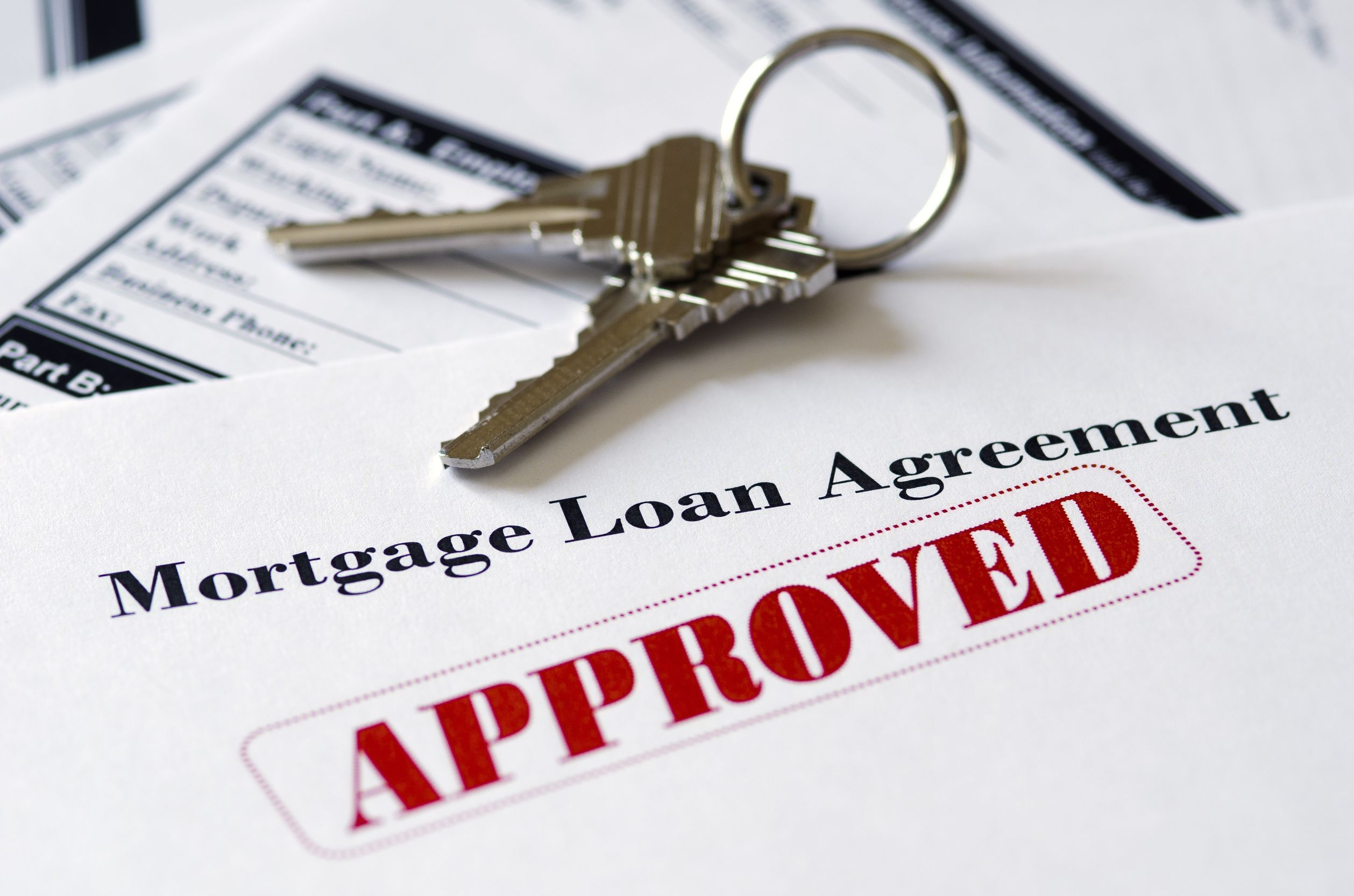 how to find out the interest rate on a loan