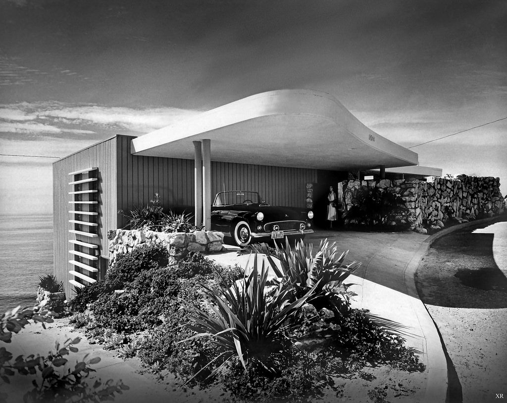 House on the rock flickr photo sharing - Spencer House Richard Neutra Flickr Photo Sharing