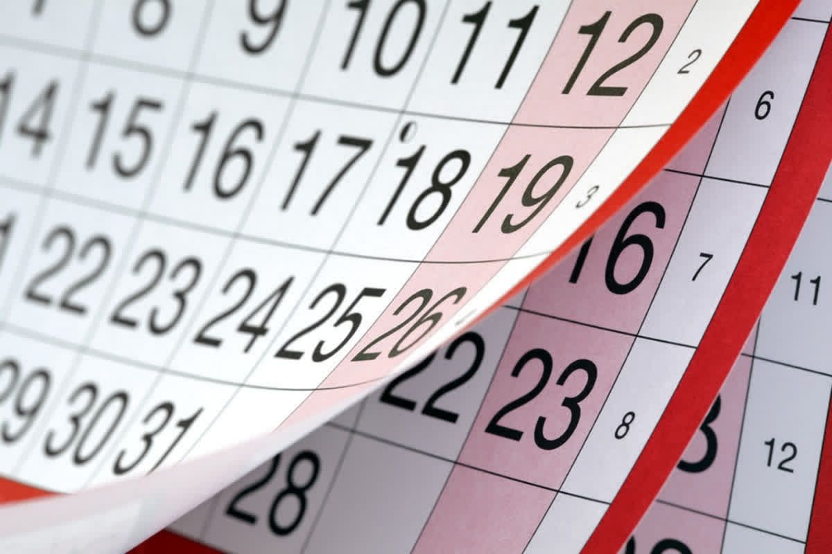 Did you know that   ? Ethiopia follows a calendar that is