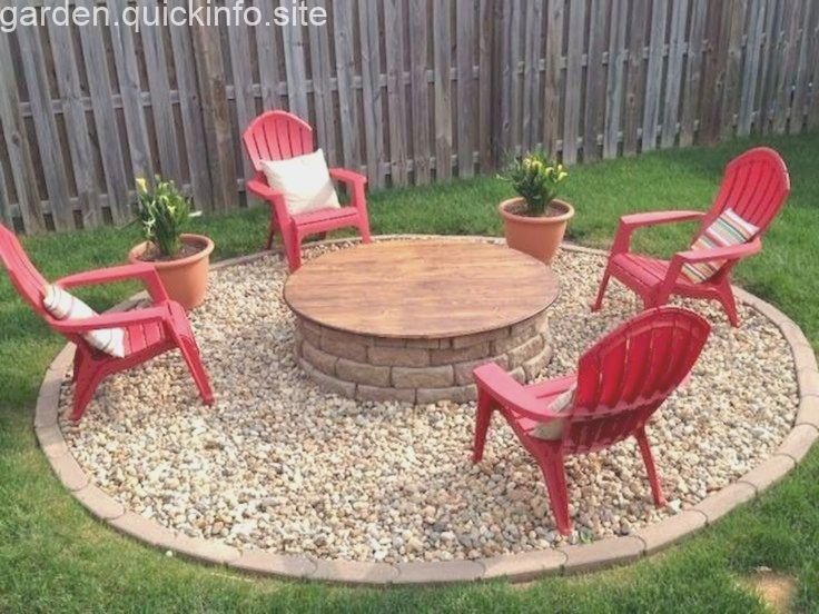 60 Awesome Backyard Fire Pit Design Ideas 60 Awesome Backyard Fire Pit Design Ideas,