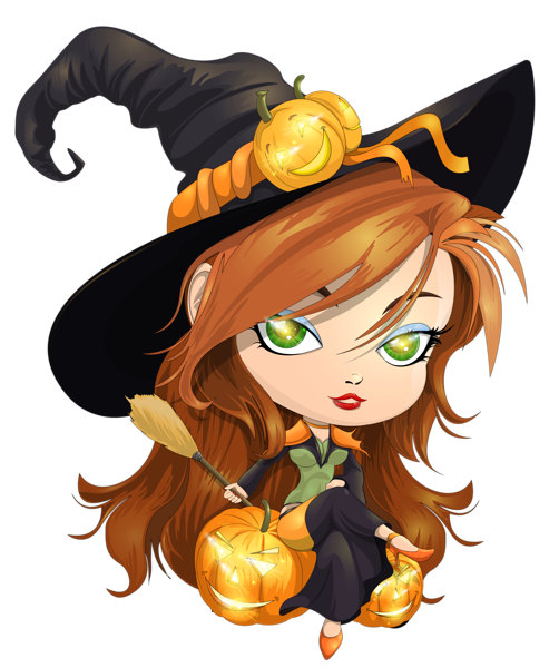 Gallery Recent Updates Anime Witch Cartoon Witch Halloween Cartoons