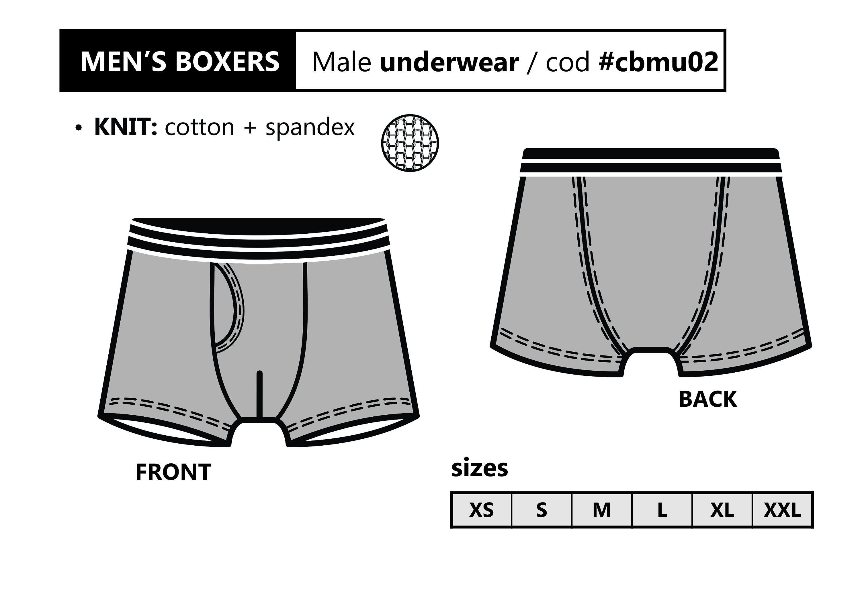 Pin On Men S Pattern Making
