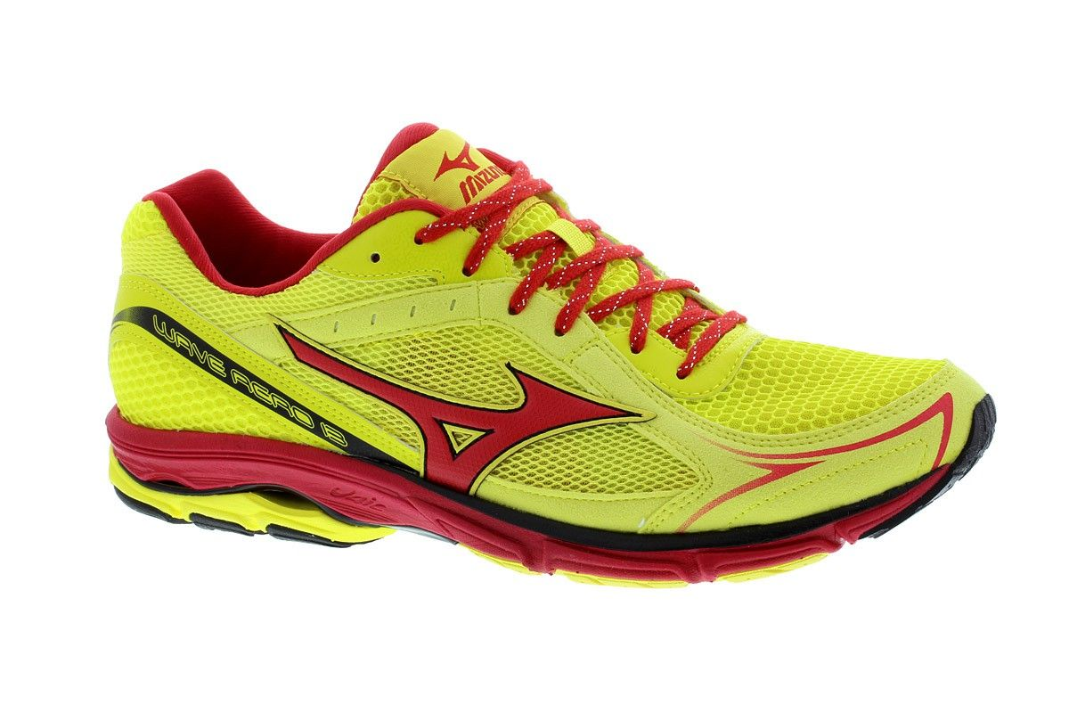 mizuno wave aero 13 sale