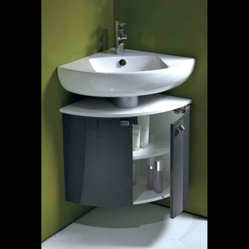 55 Chauffage Infrarouge Salle De Bain Avec Telecommande 2019 Bathroom Remodel Shower Corner Sink Bathroom Bathroom Basin Cabinet