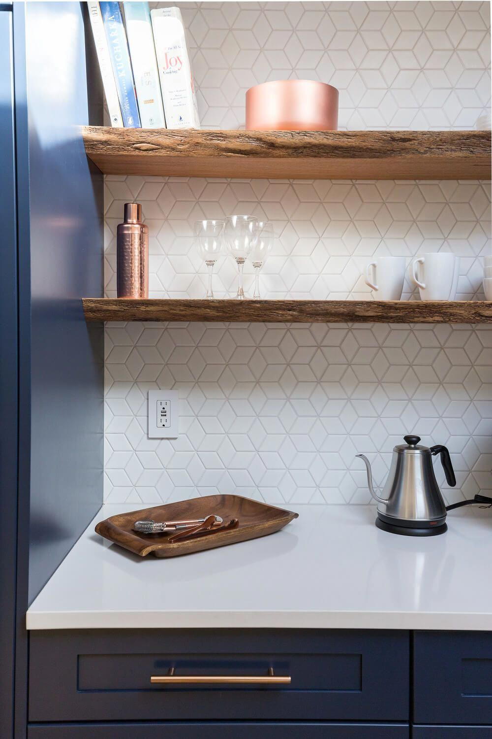 How To Optimize The Space Under The Bed Backsplash For White Cabinets Kitchen Tiles Backsplash Outdoor Kitchen Countertops