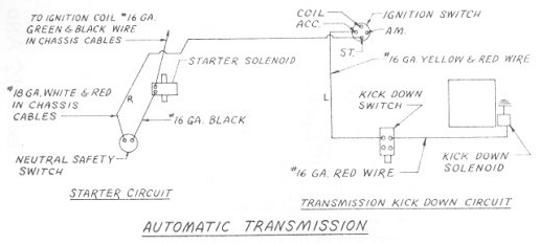 Related Image Blueprint Drawing Safety Switch Technical Drawing
