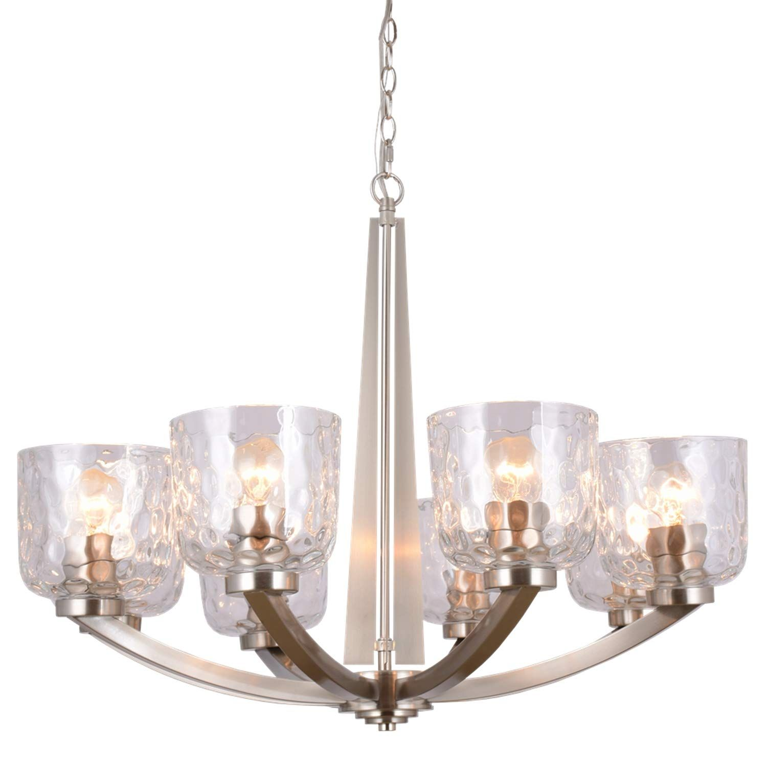 Alice House 29 5 8 Light Large Chandeliers For Dining Room To View Further For This Item Visit Dining Chandelier Dining Room Chandelier Large Chandeliers