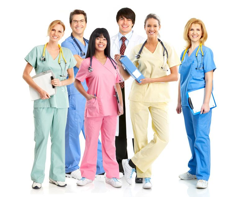 Changing Specialty as a Physician Assistant or Nurse