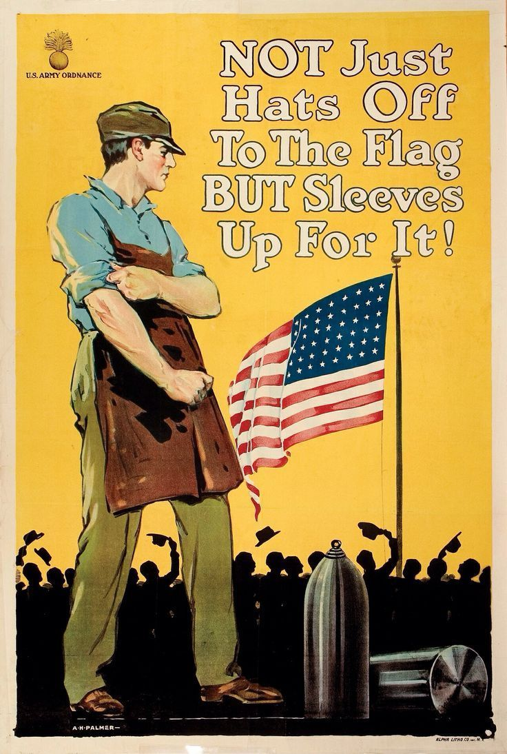 """""""Not Just Hats Off To The Flag e2ee1e00bb1"""