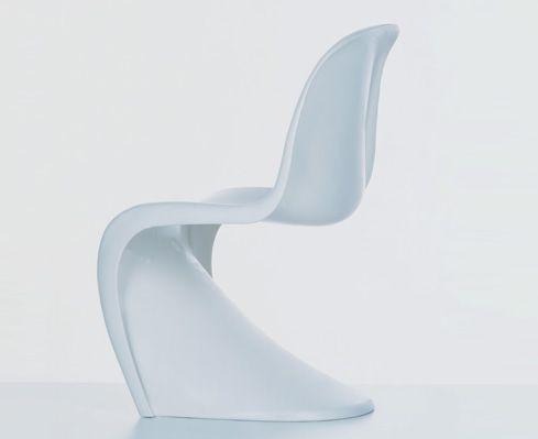Phantom Chair myndaniðurstaða fyrir the phantom chair ideas for the house