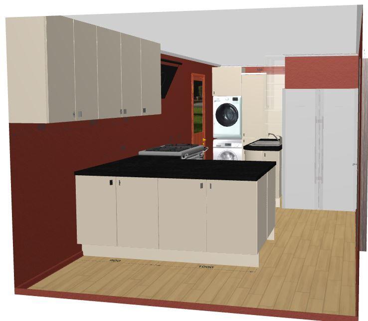 Mahlzeit Kitchen With Miele Appliances Free 3d Kitchen Planner Kitchen Inspiration Design Kitchen Planner Home Decor