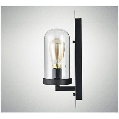 Stylish Chic Lampe murale moderne Lampe applique murale /Lampe ...