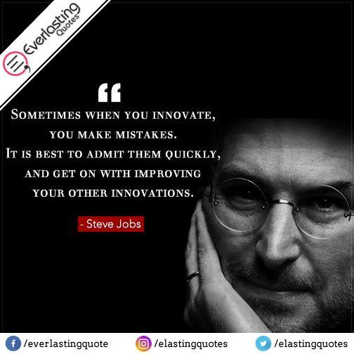 33+ Steve jobs on spirituality ideas in 2021