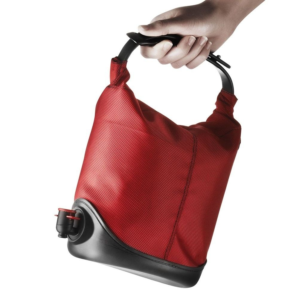 Menu Baggy Winecoat Wine Bag Baggy Bags