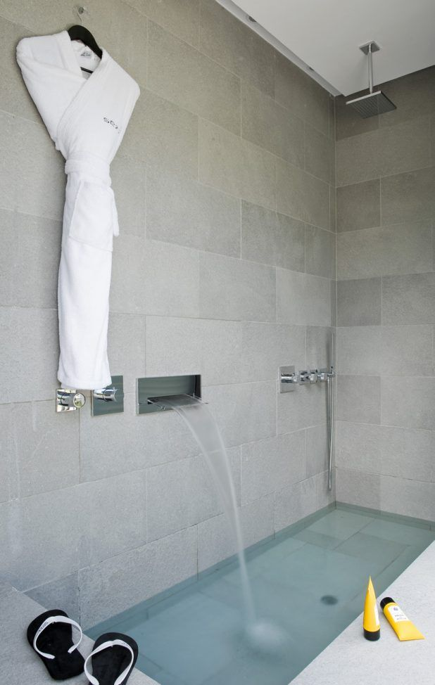 Beautiful Roman Style Bathtub Faucet 43 Tubs In The Floor Modern