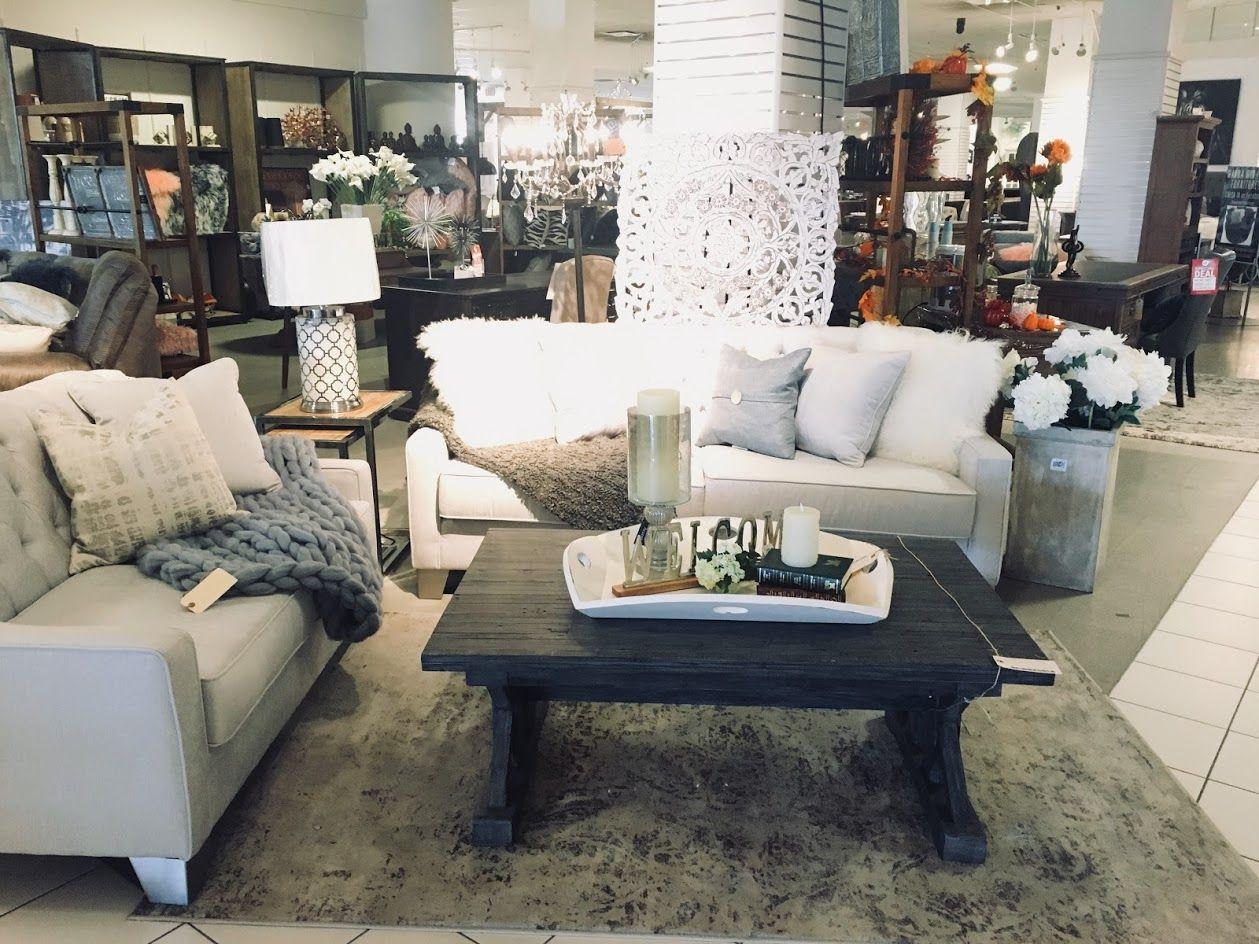 Show Home Bright White Sofa Loveseat Showhome Furniture Show Home Sofa Ideas Mid Century Sofa Living Ro Furniture Beautiful Living Rooms Stylish Sofa [ 944 x 1259 Pixel ]