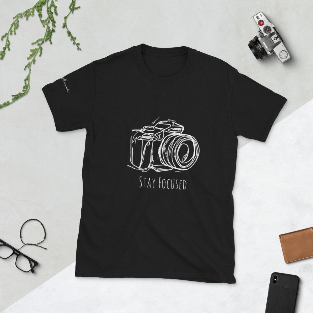 Photography T Shirt Gift for Photographer Photographer Shirt Photography Tee Wedding Photographer Shirt Photographer Gift Camera Lover