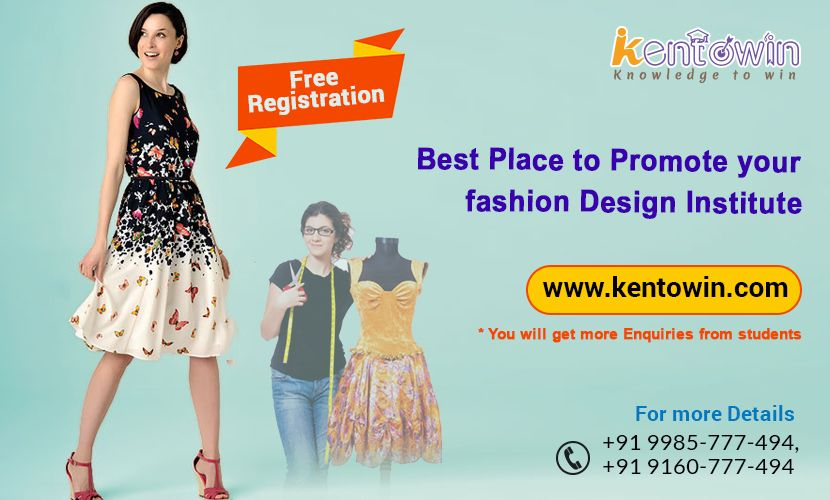 Pin By Patlolla Anusha On Best Fashion Designing Institutes In Hyderabad Fashion Designing Institute Beautician Course