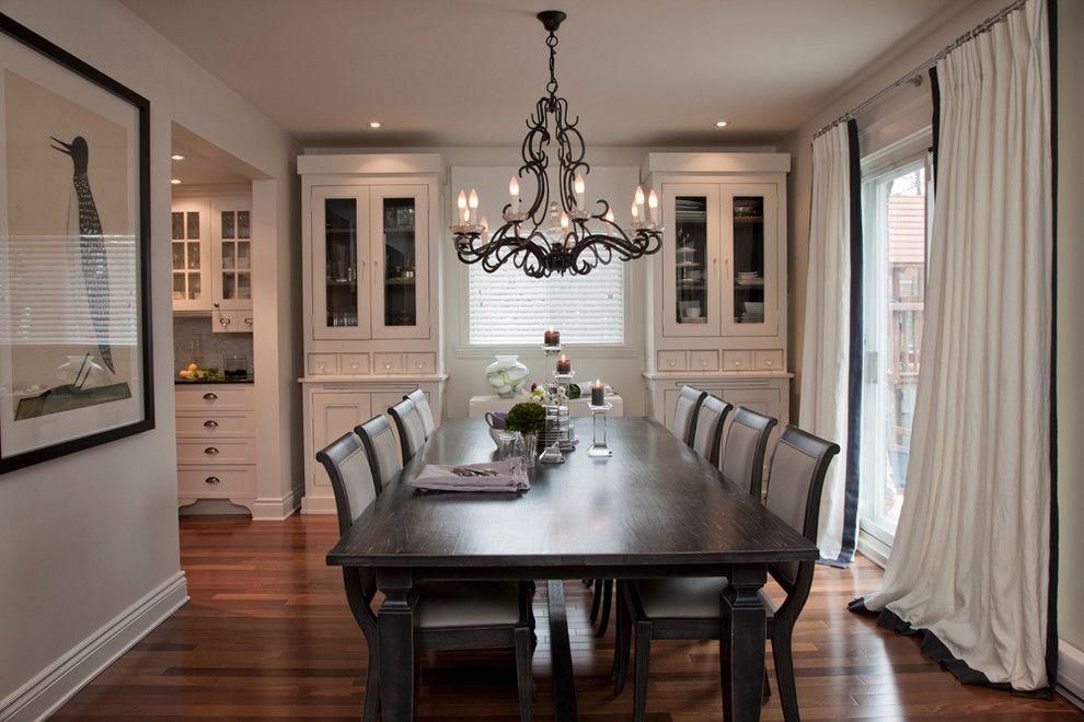 terrific living room built in cabinet dining room ...