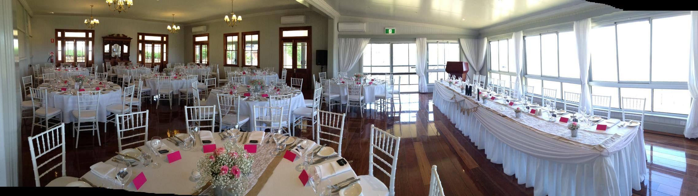 Wedding Reception Toowoomba Images Wedding Decoration Ideas