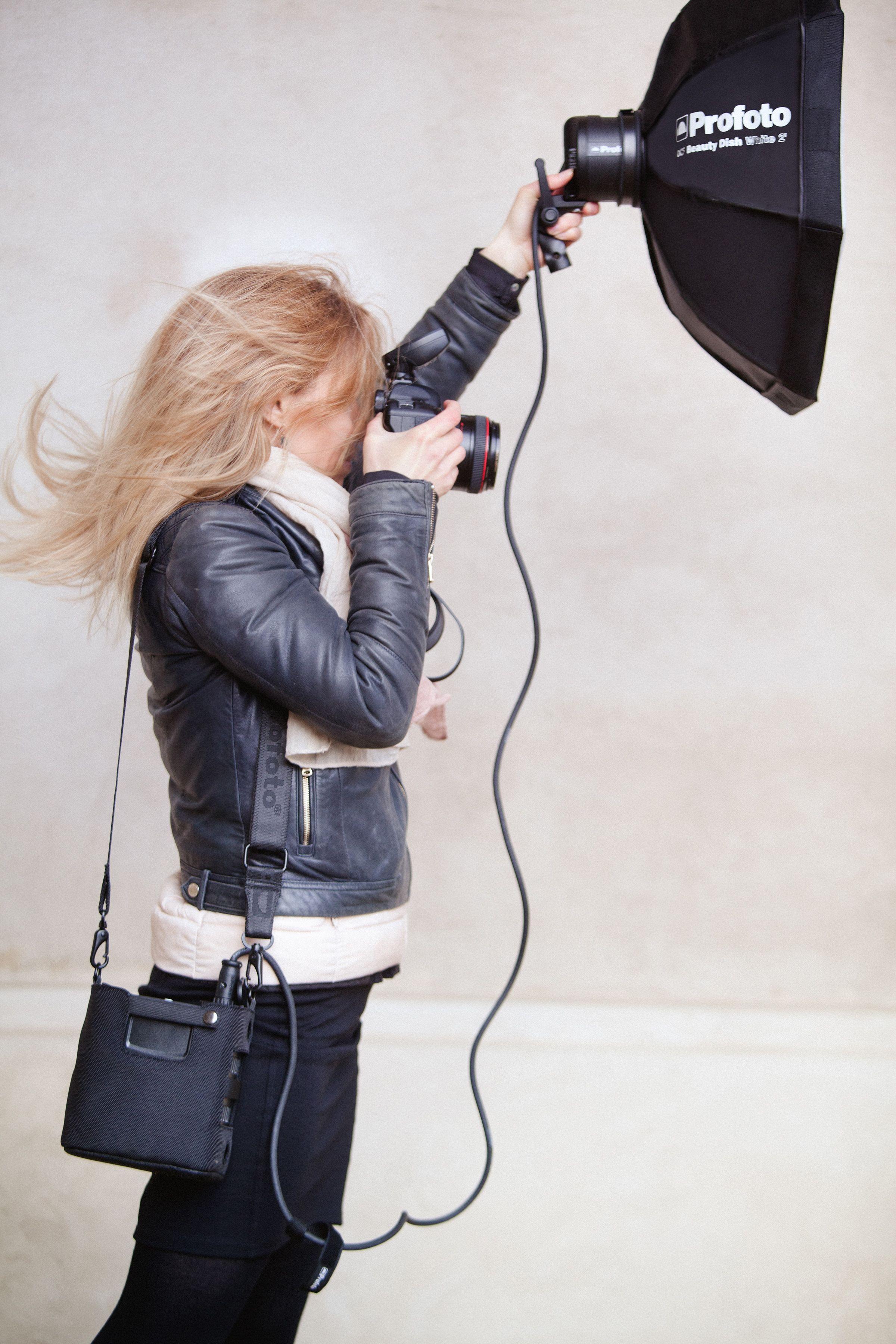 21 Profoto Investment Ideas Profoto Light Photography Photo Lighting