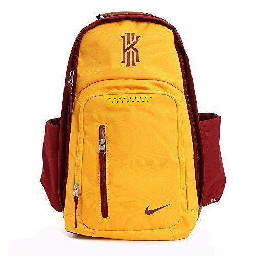 ligado Generosidad Entre  Robot Check | Basketball backpack, Backpacks, Cute casual shoes