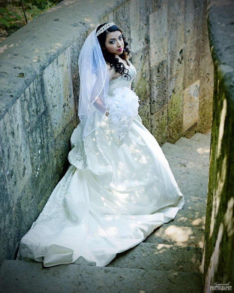McNay Art Museum, bridal photography, san Antonio texas, photo ...