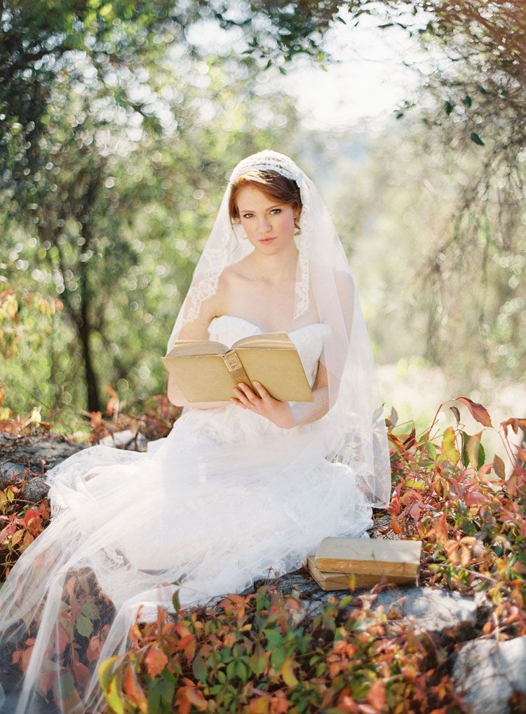 los-angeles-wedding-fashion-photographer-3