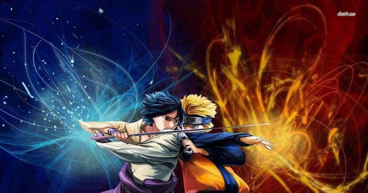 Paling Bagus 23 Gambar Keren Naruto Full Hd 60 Gambar Naruto Vs Sasuke Keren Bergerak T Naruto And Sasuke Wallpaper Best Naruto Wallpapers Naruto Wallpaper