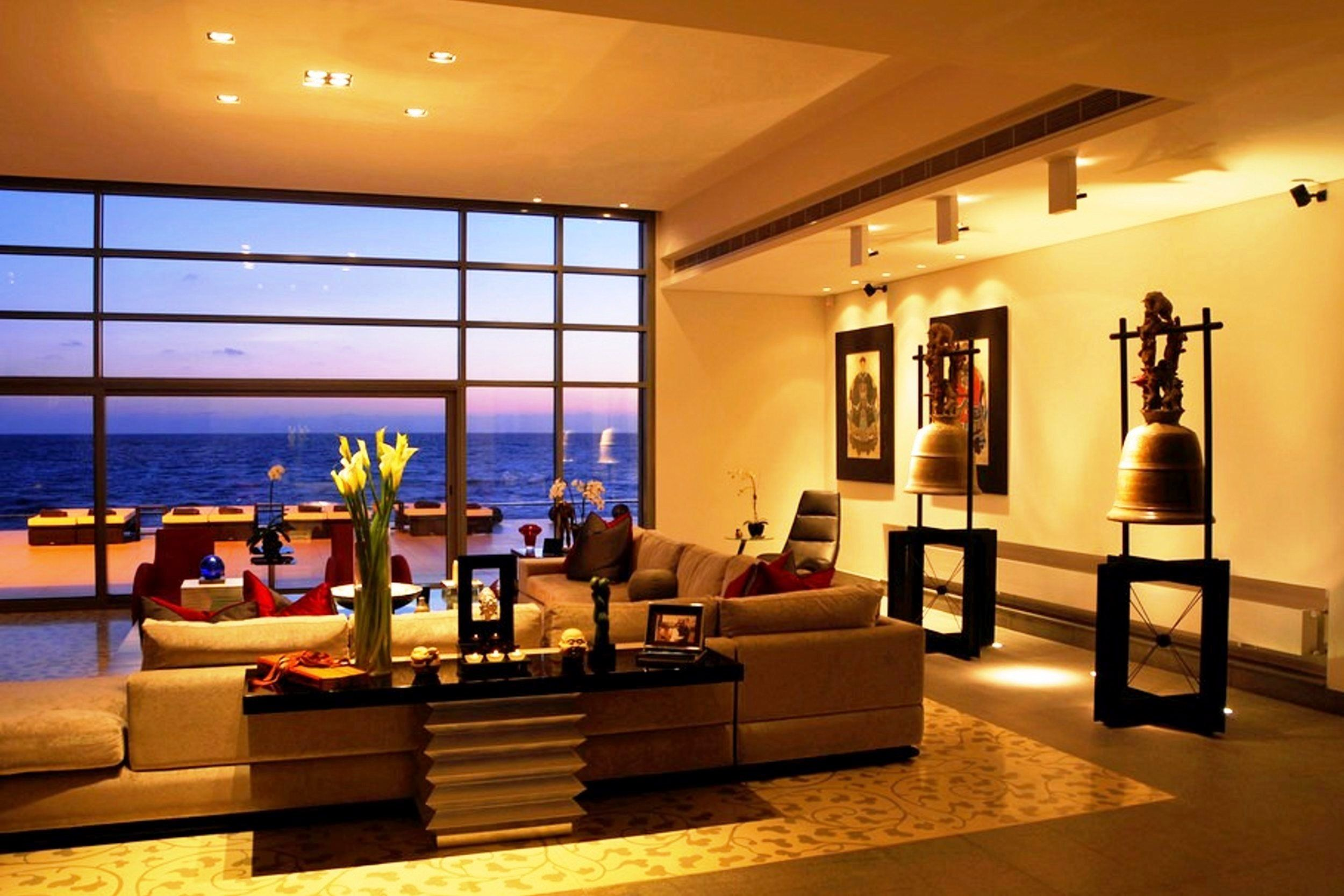Asian interior decorating modern asian interior design style