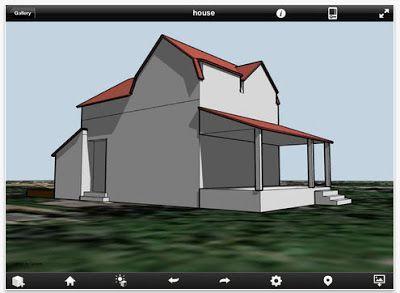 Programas para hacer planos de casas gratis casa nueva for Programas para disenar casas en 3d gratis