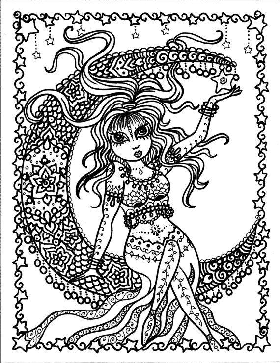 coloring book ~ Danceisthehidden 1 Orig Dance Classroom Doodles ... | 740x570