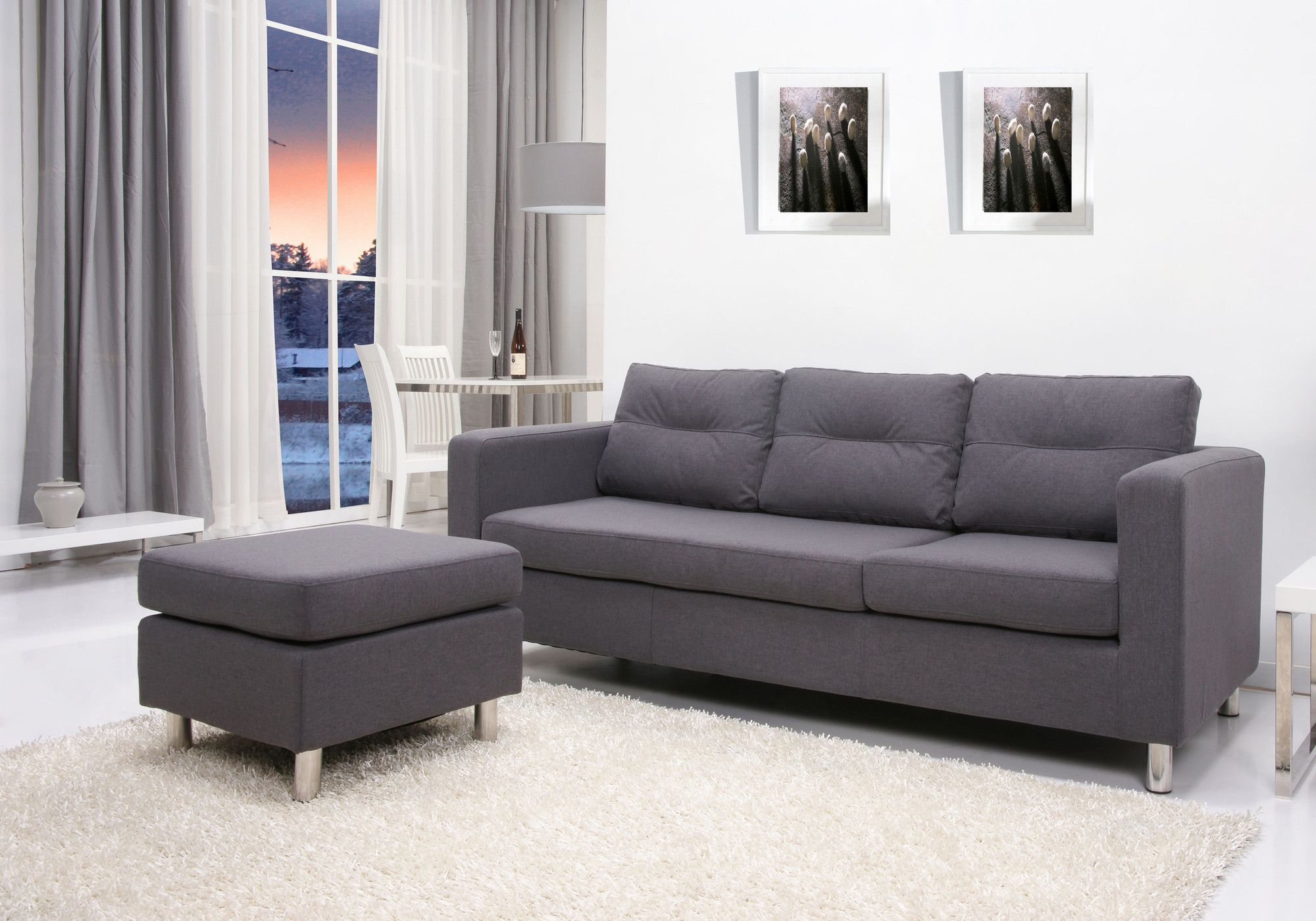 Modern L Shaped Sofa And Living Room L Shaped Sofa Sets Buy Fabric