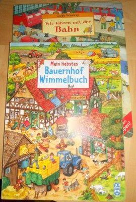 Oh dieses Buch!!!
