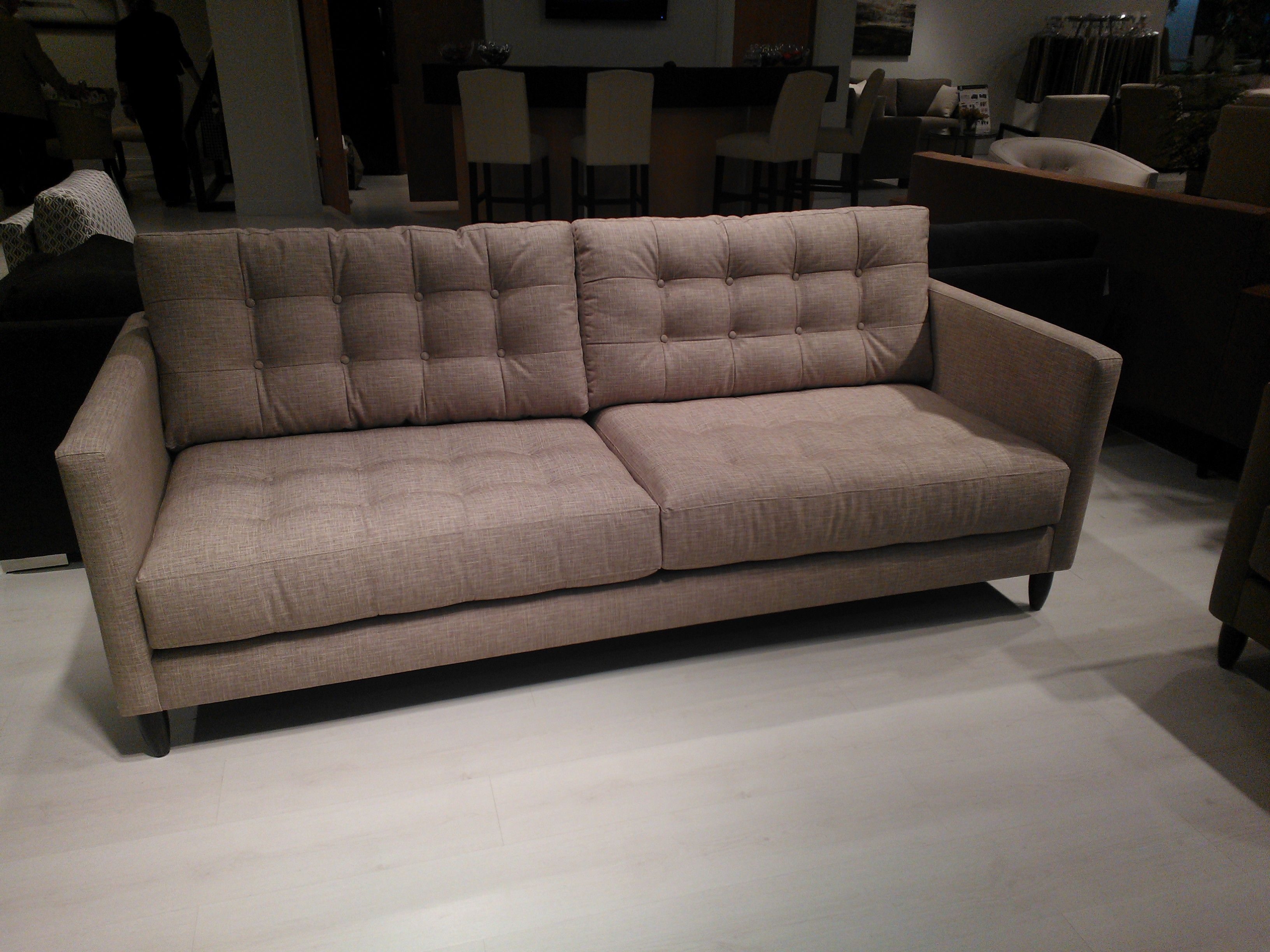 Love The Tufted Sofas At Younger Furniture Tufted Sofa Sofa Sale Furniture