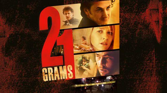 21 Grams Sean Penn Film Free Movies
