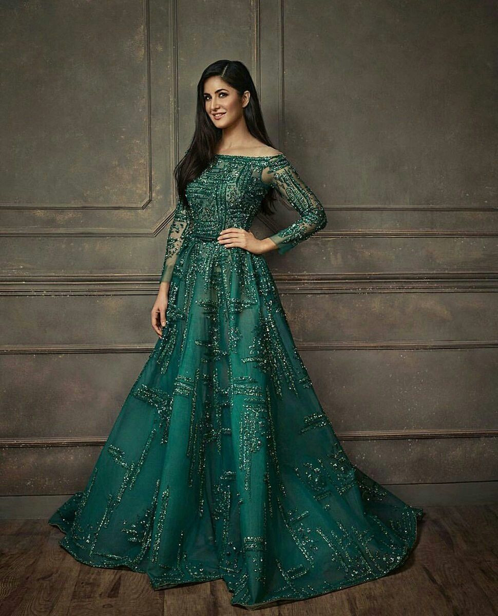 💕Follow Me💕Maliha Tabassum for more  Pakistani bridal dresses