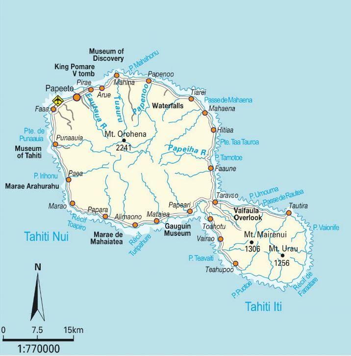 Tahiti mapg 716726 pixels french polynesia pinterest tahiti mapg 716726 pixels gumiabroncs Choice Image
