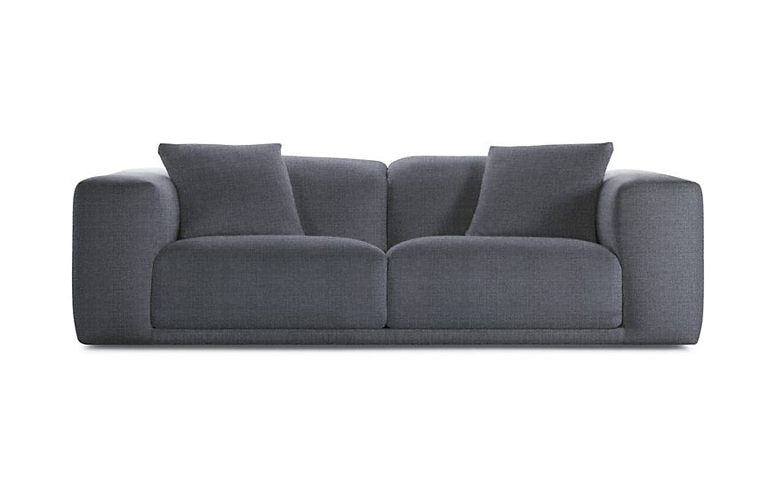 Reclining Sofa Kelston Sofa