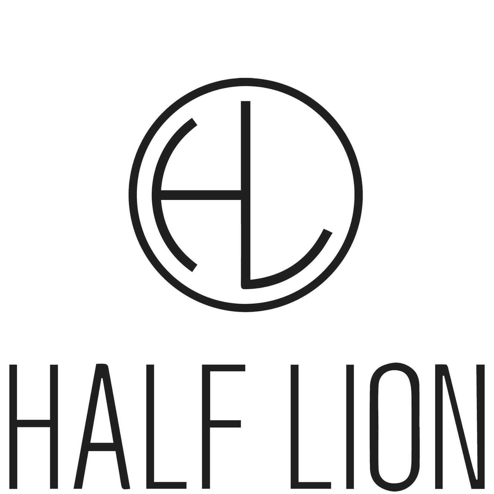 Half Lion Brewery, Sumner WA | places & spaces | Pinterest | Buckets