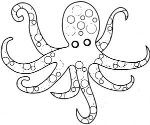 Pin by WecoloringPage Coloring Pages on wecoloringpage ...