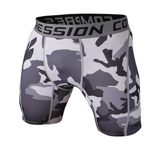 GASP Hommes Short Bodybuilding Gym Fitness Workout Training Short De Haute Qualité UK